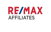 REMAX Lettings