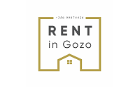 Rent In Gozo
