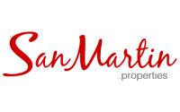 San Martin Properties
