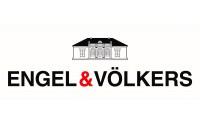 Engel & Volkers Sara Grech