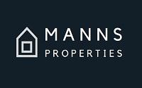 Manns Properties