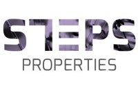 Steps Properties