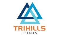 Trihills Estates