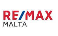RE/MAX Lettings Sliema