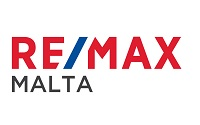 RE/MAX Lettings Malta