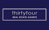 Thirty Four Real Estate