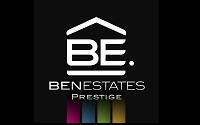 Ben Estates Prestige