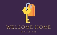Welcome Home Real Estate