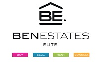 Ben Estates Elite