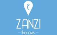 Zanzi Homes - Clive Tong
