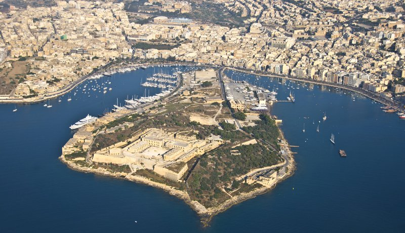 Gzira Property For Sale Amp To Rent Estate Agents
