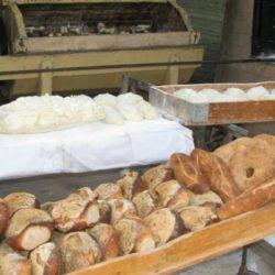 Qormi-BreadFestival