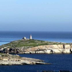 St-Pauls-Bay-St-Pauls-Island