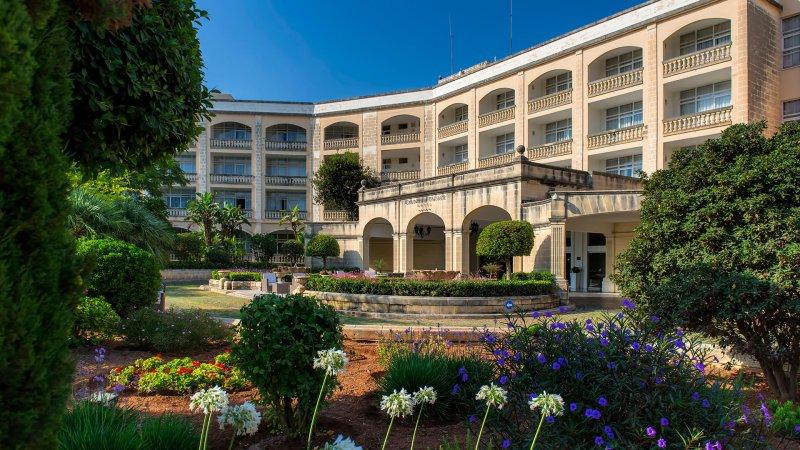 attard-Corinthia-Palace