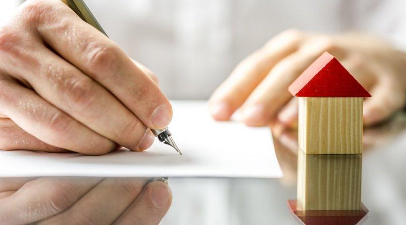 buying-property-malta-makeoffer