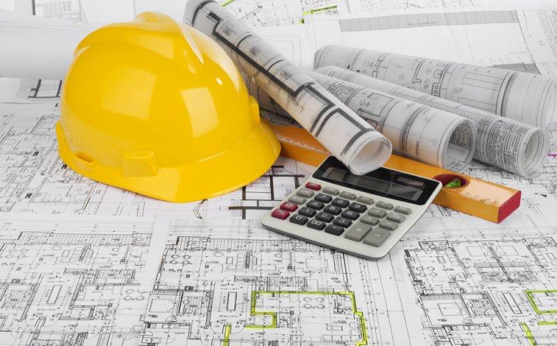 buying-property-malta-renovation