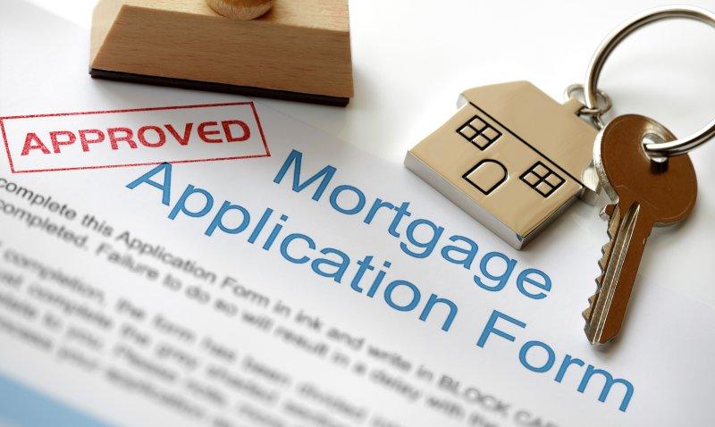 home-loan-form