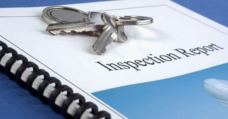 inspection-report-property-malta