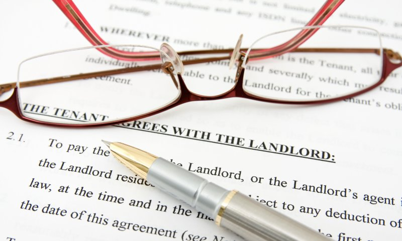tenant-landlord-agreement