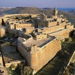 victoria-gozo-citadel