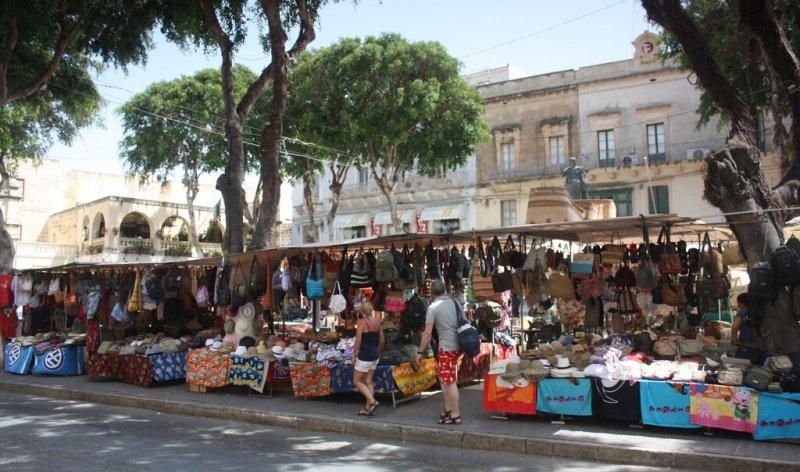 victoria-gozo-market