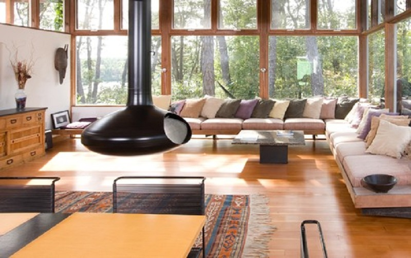 Energy -saving-modern-living-room