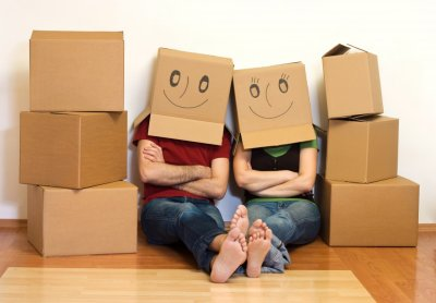 removals malta - request a quote
