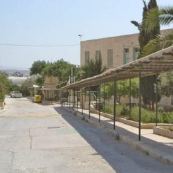 handaq-properties-for-sale-rent