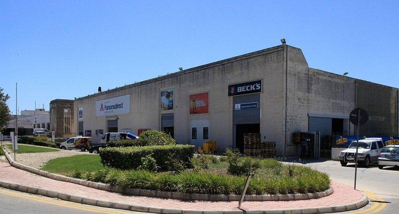 mriehel-properties-for-sale-rent