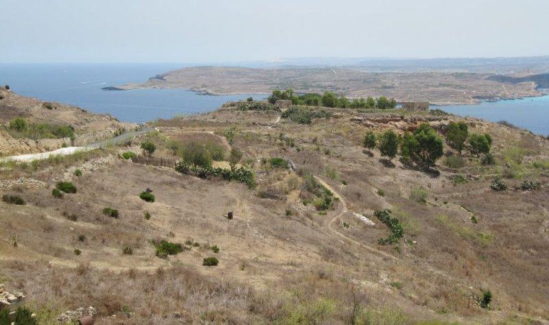 qala-gozo