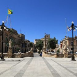 Zebbug property for sale & to let