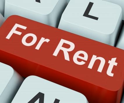 rent your property malta