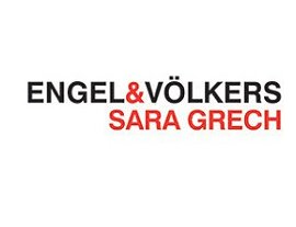 Luxury Properties - E&V Sara Grech