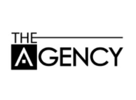Introducing TheAgency.com.mt