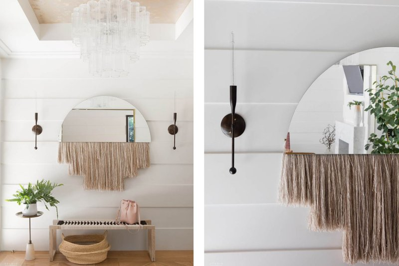 2018-home-trend-fringing-tossles