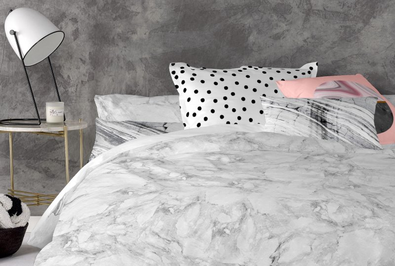 2018-home-trend-marble-print-effect