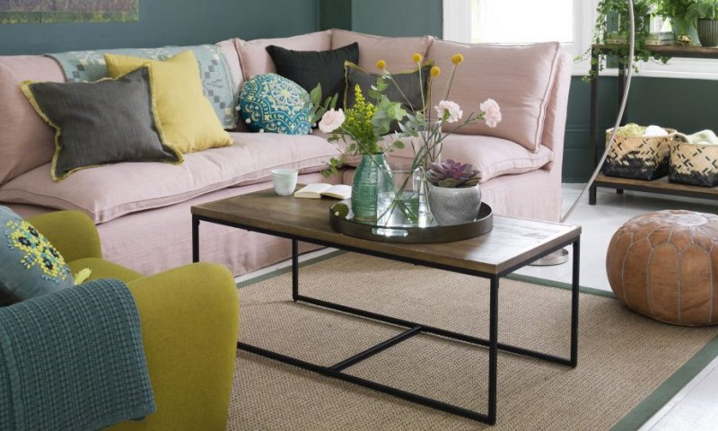 Top Home Decor Trends 2018 To Look Out For