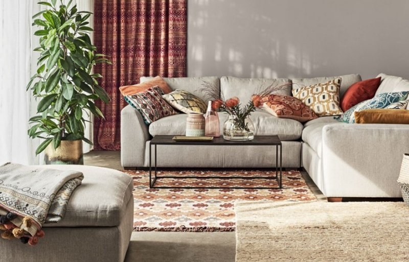 home-trends-2018-globetrotter