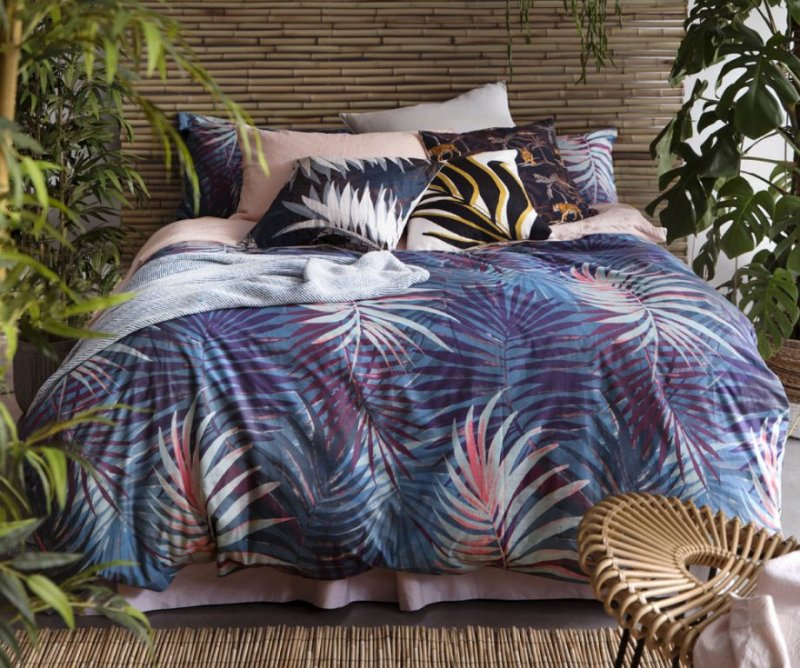 home-trends-2018-tropical-print